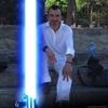 Avatar di Mauro Sau