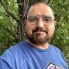 /~shared/avatars/38368053991549/avatar_1.img