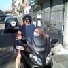 /~shared/avatars/38389391931811/avatar_1.img
