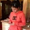 /~shared/avatars/38596622685375/avatar_1.img