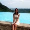 /~shared/avatars/38758482574630/avatar_1.img