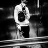 /~shared/avatars/38797218378347/avatar_1.img