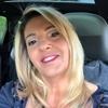 /~shared/avatars/39107381076341/avatar_1.img