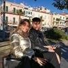 /~shared/avatars/39840079383830/avatar_1.img