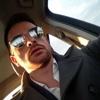 /~shared/avatars/39972205183450/avatar_1.img