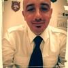 /~shared/avatars/40038090977712/avatar_1.img