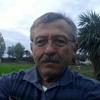 /~shared/avatars/40994199300949/avatar_1.img