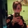 /~shared/avatars/41502209288166/avatar_1.img