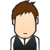 /~shared/avatars/41570634221027/avatar_1.img