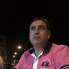 /~shared/avatars/41585724196031/avatar_1.img
