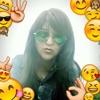 /~shared/avatars/41598604244092/avatar_1.img