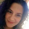 /~shared/avatars/41868334688314/avatar_1.img