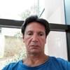 /~shared/avatars/41934855999512/avatar_1.img