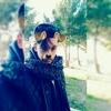 /~shared/avatars/42072105294614/avatar_1.img