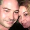 /~shared/avatars/42440423605638/avatar_1.img