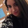 /~shared/avatars/4275944417164/avatar_1.img