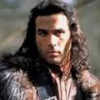 Avatar di Highlander Mma