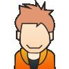 /~shared/avatars/43619955171645/avatar_1.img