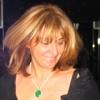 /~shared/avatars/43924720388345/avatar_1.img