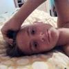 /~shared/avatars/4406041602326/avatar_1.img