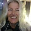 /~shared/avatars/44198730680812/avatar_1.img