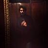 /~shared/avatars/44246192439465/avatar_1.img