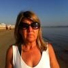 /~shared/avatars/44262992967346/avatar_1.img