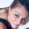 /~shared/avatars/44353040558307/avatar_1.img