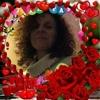 /~shared/avatars/44480155226955/avatar_1.img