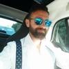 /~shared/avatars/4458379156010/avatar_1.img