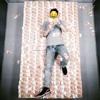 /~shared/avatars/45227715090129/avatar_1.img