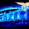 /~shared/avatars/45544994567766/avatar_1.img