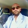 /~shared/avatars/45668180092787/avatar_1.img