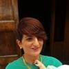 /~shared/avatars/45914638536152/avatar_1.img