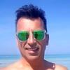 /~shared/avatars/46455406993215/avatar_1.img