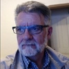/~shared/avatars/46543271794791/avatar_1.img