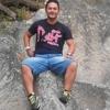/~shared/avatars/46748915308909/avatar_1.img
