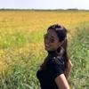 /~shared/avatars/46893507054531/avatar_1.img