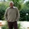 /~shared/avatars/46894858075620/avatar_1.img