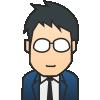/~shared/avatars/46895238351071/avatar_1.img