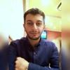 /~shared/avatars/46907043043222/avatar_1.img