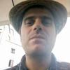 /~shared/avatars/4699761509932/avatar_1.img