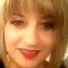 /~shared/avatars/47517666790185/avatar_1.img