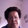 /~shared/avatars/47614238949827/avatar_1.img