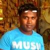 /~shared/avatars/47714194443927/avatar_1.img