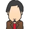 /~shared/avatars/48020459920239/avatar_1.img