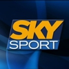 Avatar di SKY STREAMING CALCIO