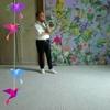 /~shared/avatars/48308913643835/avatar_1.img