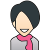 /~shared/avatars/48798959534526/avatar_1.img