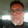/~shared/avatars/48925005679882/avatar_1.img